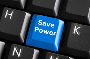 energy-saving-pc-software-the-earth-times-16-Mar-12