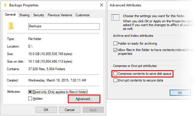 Windows-10-Compress-Contents-670x400
