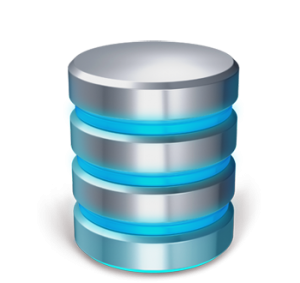 storage-icon-png-5