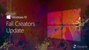 1494481875_windows-10-fall-creators-update-00_story