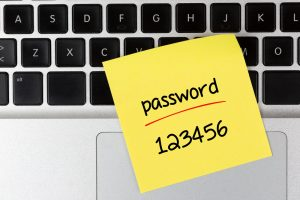 gemalto-it-professionals-password-enterprise-workplace-corporate-security-cybersecurity-personal-social-media-account-employee